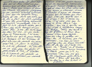 Message mon journal-3