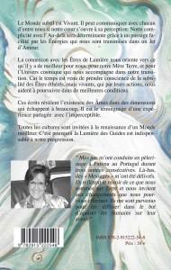 livre-lettre-du-ciel-arriere
