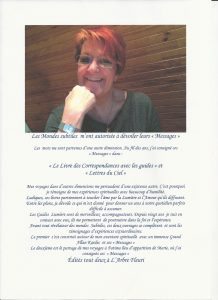 Premier Salon du Livre à Sierentz @ Hyper U | Sierentz | Alsace-Champagne-Ardenne-Lorraine | France